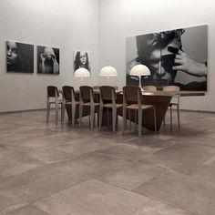No 905 Distressed cement look porcelain Tile range Floor Design, Tile Design, Living Room Modern, Living Room Decor, Centre Table Living Room, Hall Flooring, Dining Room Inspiration, Spanish Tile, Floor Decor