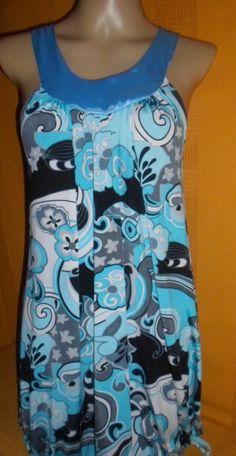 Brecho Online - Belas Roupas: Blusa Vest Legging