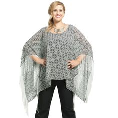 2aecc8c4d85c 8 Best Γυναικεία Κολάν μεγάλα μεγέθη - Leggings big sizes images ...