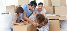 Moving Day, Moving Tips, Moving House, House Relocation, Relocation Services, Best Movers, Packing To Move, Packing Tips, Packing Boxes