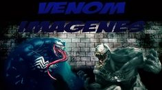 Venom Posesiones #Comics #Sites