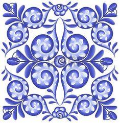 Resultado de imagem para Cerâmica portuguesa