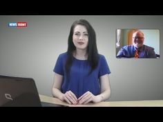 Weekly wrap Front Line, 05.05.2017 - YouTube
