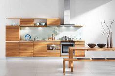 mesa cocina zen