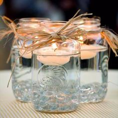 country decorating ideas pinterest | Cute country decor | Party Ideas