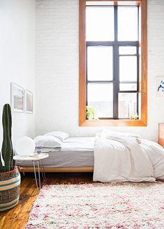 Best 740 Best Beautiful Beds Images In 2019 Bedroom Inspo 640 x 480