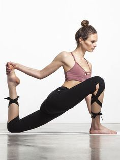 Turnout Legging by FREE PEOPLE MOVEMENT in Black:  ♡ Women's Workout Clothes | Yoga Tops | Sports Bra | Yoga Pants | Motivation is here! | Fitness Apparel | Express Workout Clothes for Women | #fitness #express #yogaclothing #exercise #yoga. #yogaapparel #fitness #diet #fit #leggings #abs #workout #weight | SHOP @ FitnessApparelExpress.com