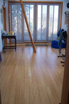 1000 Images About Flooring On Pinterest Bamboo Floor