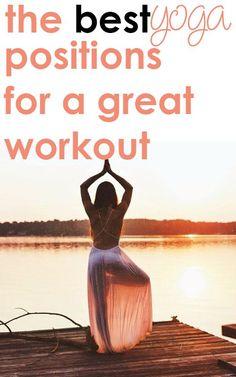 1836 best yogi fitness images  yoga exercises stretching