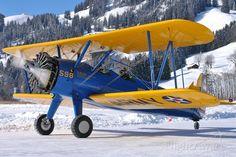 Photo of  N81172 ✈ FlightAware