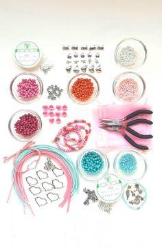 Craft Ideas, Crafts, Manualidades, Handmade Crafts, Craft, Arts And Crafts, Artesanato, Handicraft, Diy Ideas