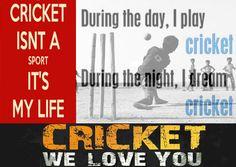 Live Cricket Streaming iphone | Live Cricket Stream On ipad