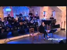 Stelios Kazantzidis - Greek Popular Music/Laïkó (1) https://www.youtube.com/watch?v=qd6ONTvrqVY