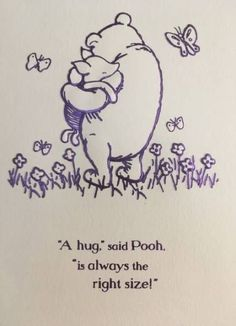 Winnie The Pooh Quotes, Winnie The Pooh Friends, Pooh And Piglet Quotes, A A Milne Quotes, Cute Winnie The Pooh, Mothers Day Quotes, Pooh Bear, Tigger, Cute Quotes