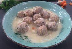 Γιουβαρλάκια με παραλλαγές-featured_image Food Categories, Meat, Chicken, Cooking, Ethnic Recipes, Cooking Food, Beef, Kochen, Brewing