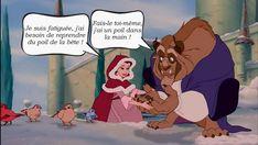 Aujourd'hui, nous allons nous intéresser à une expression française : « reprendre du poil de la bête ». French Words, Learn French, Fun Learning, Have Fun, Family Guy, Position, Up, Fictional Characters, The Beast