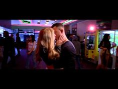 Don Jon - HD Trailer - Official Warner Bros. UK - YouTube
