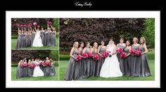 Four Seasons MD Weddings