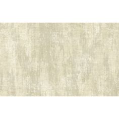 Texture Effects Wallpaper in Neutrals and Metallic design by Seabrook... ($55) ❤ liked on Polyvore featuring home, home decor, wallpaper, wallpaper samples, stripe wallpaper, floral pattern wallpaper, flower pattern wallpaper, pattern wallpaper and striped wallpaper