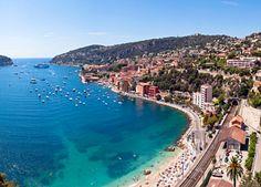MSC Orchestra Croisière pas cher Italie, Sicile, Baléares à bord du MSC Orchestra prix promo Opodo à partir 590.00 € TTC au lieu de 2 090.00 €