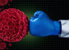 The Great Cancer Prognosticator   Insight & Intelligence™   GEN