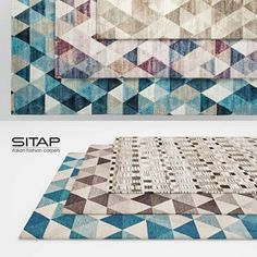 Carpet SITAP Italain Fashion Model, decoration curtain model, highly detain model for games and other apps. High Curtains, Picnic Blanket, Outdoor Blanket, 3d Panels, 3d Visualization, Vintage Velvet, Indoor Outdoor Area Rugs, Household, Carpet