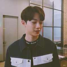 Guanlin Dipta Narendra based on wattpad stories by lembar-putih Swag Boys, Guan Lin, Lai Guanlin, Lil Boy, Pop Group, Girl Group, I Want Him, Kim Jaehwan, Cha Eun Woo