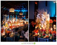 Vibrant-Seaside-Affair-Hotel-Del-Crown-Room-San-Diego-Wedding-Planner