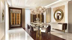 Turri - The Art of Living - Italian Luxury Furniture