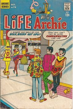 how to freelance Archie Comics Characters, Comic Book Characters, Children's Comics, Funny Comics, Vintage Comic Books, Vintage Comics, Archie Comics Riverdale, Josie And The Pussycats, Betty And Veronica