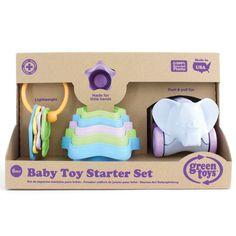 15 Hard Toys Ideas Toys Baby Toys Wooden Baby Toys
