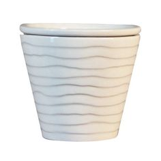 Border Concepts 18420 Self Watering Pot, 6-Inch by Border Concepts, http://www.amazon.com/dp/B00827R1P0/ref=cm_sw_r_pi_dp_UDovrb0MW4TPA