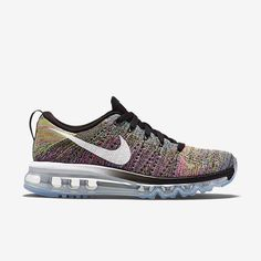 my dream shoes... Nike Flyknit Airmax 2015