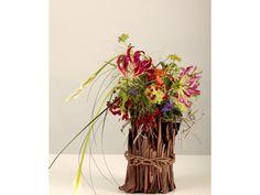 056 Création florale légère et raffinée-009 mini