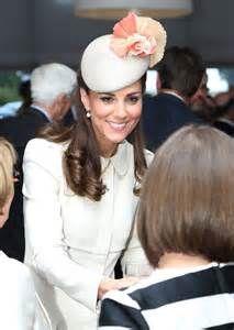 Kate Middleton's hats smash auction sales! | InStyle UK
