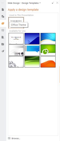 Screenshot of Export to PDF File Dialog Box in WPS Office 2016