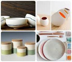 Resultado de imagen para ceramic pinterest