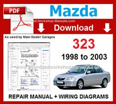 mazda 626 wiring-diagram, mazda rx8 wiring diagram, mazda 6 wiring diagram, mazda tribute wiring diagram, mazda protege wiring diagram, mazda 323 wheels, mazda 5 wiring diagram, mazda 323 oil filter, mazda mpv wiring diagram, miata engine diagram, mazda b2200 wiring diagram, mazda 626 engine diagram, mazda 3 wiring diagram, mazda millenia wiring diagram, 1988 toyota pickup parts diagram, mazda miata wiring diagram, mazda b3000 wiring diagram, mazda 323 engine, mazda b2600 wiring diagram, mazda b2000 wiring diagram, on 1986 mazda 323 wiring diagram