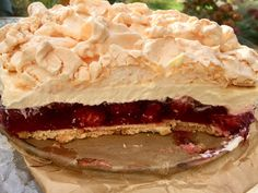 My Dessert, Sweet Recipes, Food And Drink, Cookies, Cake, Crack Crackers, Biscuits, Kuchen, Cookie Recipes