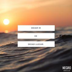 #negroirregular #frase #quote