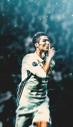 Cristiano Ronaldo has now scored against 17 of the 20 opponents he has faced in Serie ACristiano Ronaldo helped Juventus extend their lead at the top of Serie A as they saw off the challenge Real Madrid Cristiano Ronaldo, Cristino Ronaldo, Cristiano Ronaldo Juventus, Juventus Fc, Cool Ronaldo Wallpapers, Cr7 Wallpapers, Cristiano Ronaldo Wallpapers, Manchester United, Portugal National Football Team
