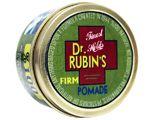 Dr Rubin's Finest Holds Firm Pomade
