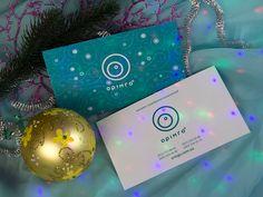 Подарочный сертификат от магазина  #оринго http://oringo.com.ua/stati/novogodnie-podarochnye-sertifikaty-oringo