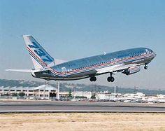 Jet Aircraft Charter Services | JetOptions Private Jets Luxury Private Jets, Private Plane, Boeing Business Jet, Eight Passengers, Aircraft Propeller, Grand Caravan, Jet Engine, Mustang, Airplanes