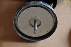 Rexair Rainbow Vacuum Repair Instructions Vacuum Repair, Rainbow Vacuum, Brass Tacks, Steel Wool, Vacuums, Enough Is Enough, Black Metal, Vacuum Cleaners