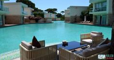 5 sugestii de hoteluri din Antalya