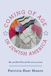 """For most American Jews today, Jewish identification is often a matter of choice, and the bar and bat mitzvah ritual has become """"the primary means of inculcating Jewish belief and practice"""" in the child and the family."""