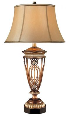 Coupons lamps plus free shipping