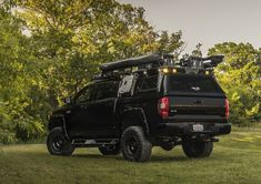 2018 toyota tundra for kevin costner by working complete customs media gallery. featuring 8 toyota tundra for kevin costner by working complete (. Tundra Off Road, Toyota Tundra Trd, Toyota Trucks, Toyota Cars, Ford Trucks, Toyota Sequioa, F100 Truck, Car Finder, Autos