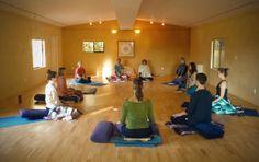 redwood_yoga_room.jpg 576×363 pixels